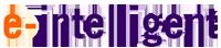e-intelligent. Desarrollo de Software y Soluciones Web, Inteligencia Competitiva y Consultoría Web