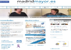 madridmayor