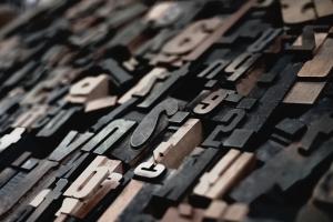 Citas célebres sobre Información e Inteligencia Competitiva